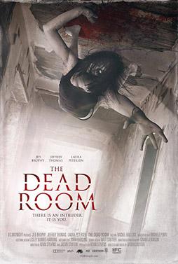 deadroom3