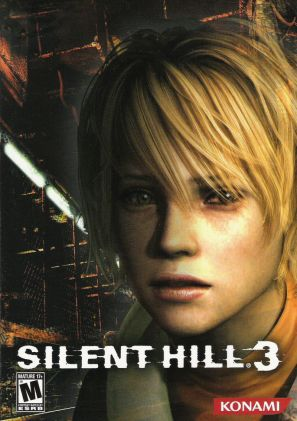 28253-silent-hill-3-windows-front-cover