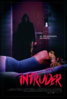 large_intruder-poster