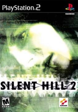 silent_hill_2