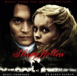 sleepy_hollow_soundtrack_cover_art