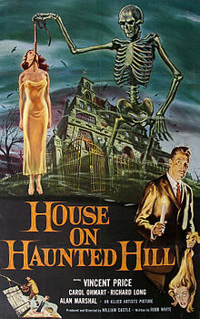 220px-house_on_haunted_hill