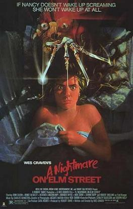 a_nightmare_on_elm_street_1984_theatrical_poster