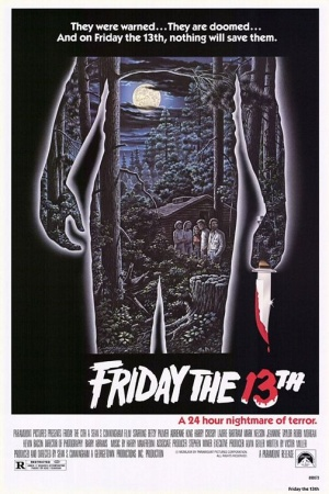 friday_the_13th_1980_theatrical_poster