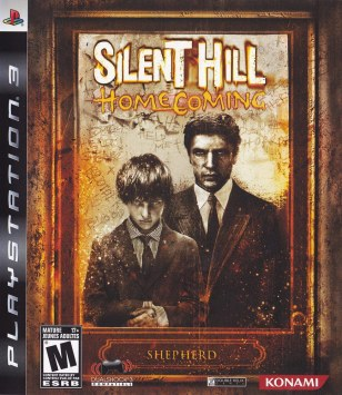 silent_hill_homecoming_ps3_us_01