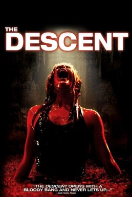 the-descent-16220