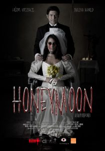 Honeymoon-english-artwork_small-210x300