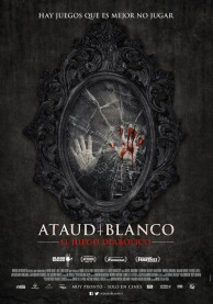ataud-blanco-white-coffin-2016-poster