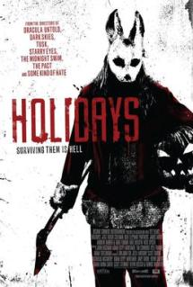 Holidays_film_poster