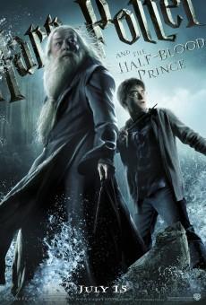 04-17-09-Half-Blood_Prince_Poster-Dumbledore-Harry