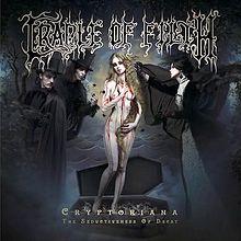 Cradle_of_Filth,_Cryptoriana_album_cover_2017