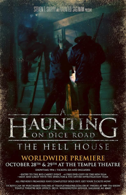 a-haunting-on-dice-road