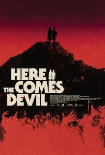 Here_Comes_the_Devil