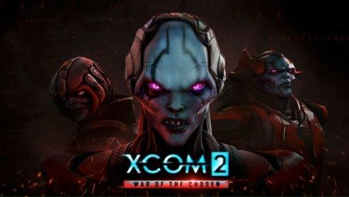 xcom-2-3