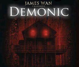 James-Wan-Demonic-600x512
