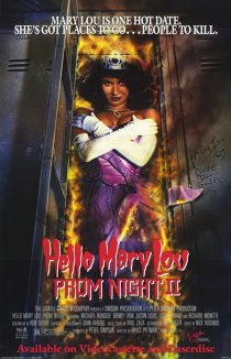 580full-hello-mary-lou_-prom-night-ii-poster