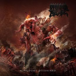 morbid-angel-kingdoms-disdained-cover-700x700