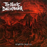 the-black-dahlia-murder-nightbringers-800x800