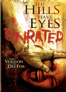 the-hills-have-eyes-blu-ray-cover-84.jpg