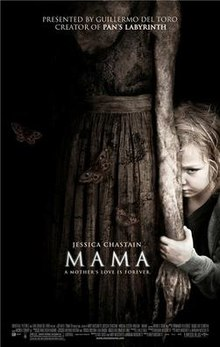 220px-Mama_2012_poster