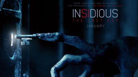 insidious-chapter-4-last-key