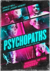 psychopaths-2017-horror-movie-mickey-keating