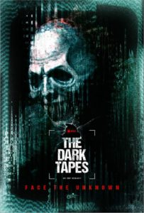 The-Dark-Tapes-1-203x300