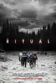 The_Ritual_UK_poster