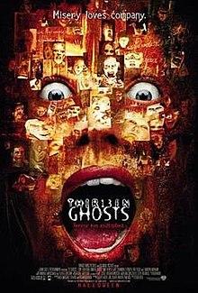 220px-Thir13en_Ghosts_poster