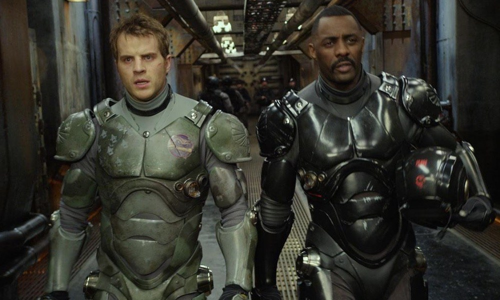 pacificrim-crop