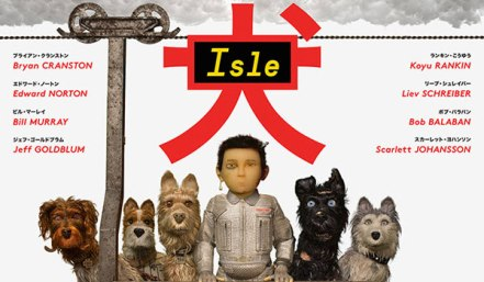 ISLE-OF-DOGS