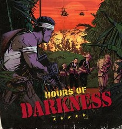 Hours_of_Darkness