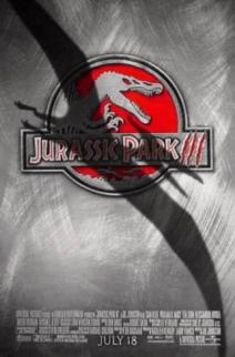 jurassic-park-iii-movie-poster_a-G-9812866-0