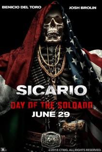 sicario-day-of-the-soldado_huge