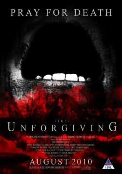 The-Unforgiving-2010-3