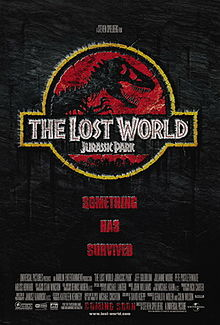 The_Lost_World_–_Jurassic_Park_poster