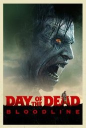 220px-Day-of-the-dead-bloodline-2018
