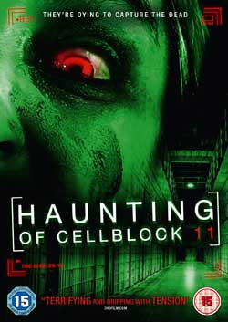 Haunting-of-Cellblock-11-2014-Andrew-P.-Jones-movie-3