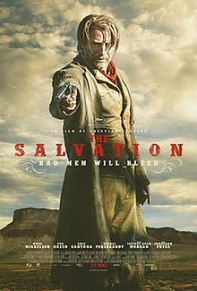 220px-TheSalvation2014Poster