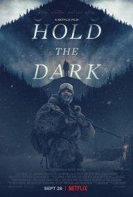 holddark_poster
