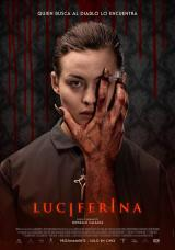 Luciferina-731988674-main