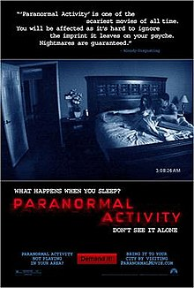220px-Paranormal_Activity_poster