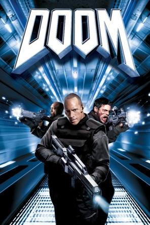 doom-poster