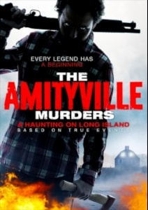 The-Amityville-Murders-2018-Poster3