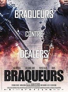 220px-Braqueurs