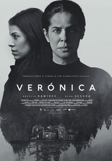 Veronica_(2017_Mexican_film)