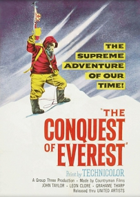 1087-the-conquest-of-everest-1953-poster-a-crop-203-286