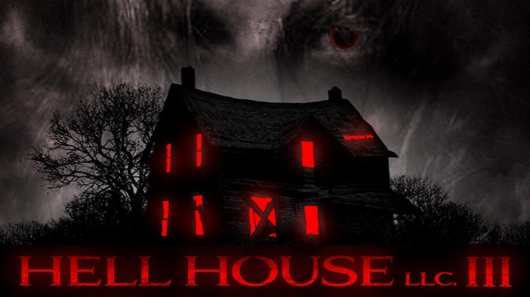 hell-house-llc-iii-terror-films-530x297