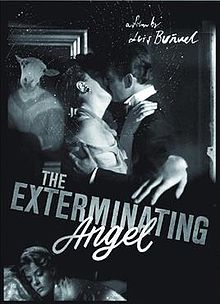 The_Exterminating_Angel_(film).jpg