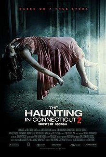 220px-The_Haunting_in_Connecticut_2_Ghosts_of_Georgia_Poster